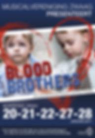 Poster BloodBrothers DEF.jpg