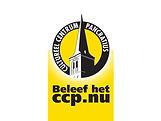 CCP2.jpg