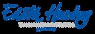 logo edith hartog.png