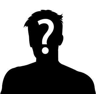 22201181-silueta-masculina-foto-de-perfi