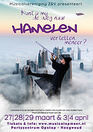 Poster Hamelen DEF.jpg