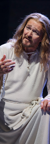 Jesus 9.jpg