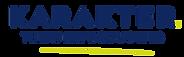 Logo 2019 tekst met streep DEF.png
