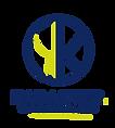 Logo 2019 DEF.png