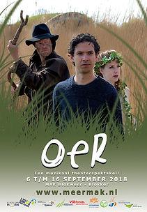 Flyer OER - web.jpg