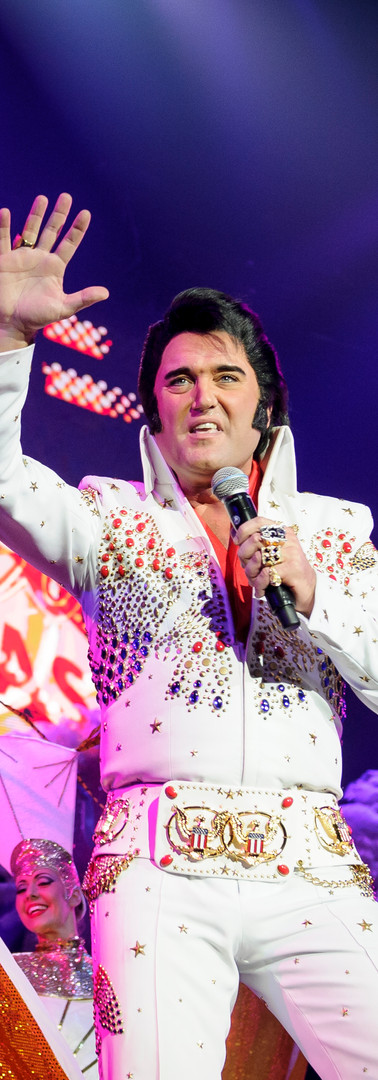 tec-elvis-showzo-fb-120915_004.jpg
