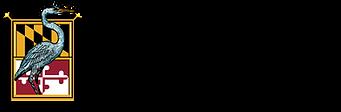 RGB-MARYLAND-WD-logo3.png