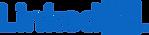 LinkedIn-Blue-34-Γäó_2x.png