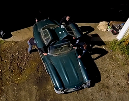 Gullwing Find.png