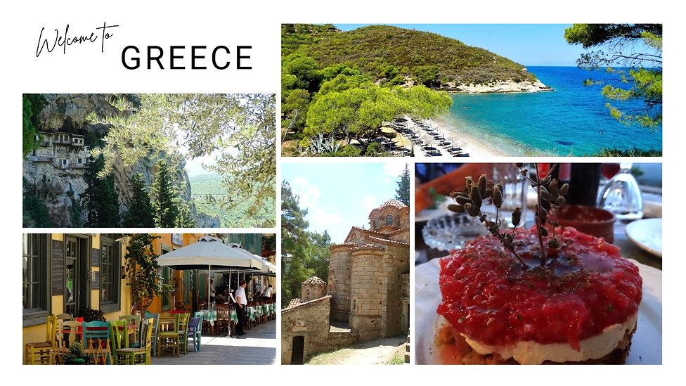 zoom-sur-grece.jpg