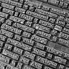 Big Natural Language Processing