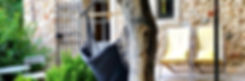 Domaine ST-Sauveur-Diaporama d'accueil -