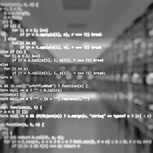 Human Powered Machine Learning