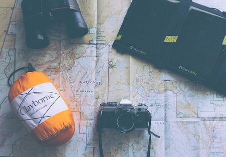 adventure-1837134_1920.jpg