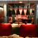 Hôtel & Spa 5 étoiles Avenue Lodge à Val d'Isère - Avis authentique