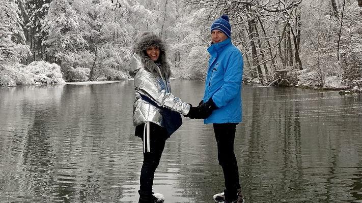 couple-etang-mirwart_edited.jpg