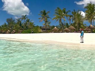 Zanzibar : Vacances de rêve en Tanzanie (Tout ce qu'il faut savoir avant de partir)