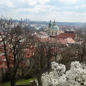 Visite de 3 jours à Prague - Itinéraire complet & récit de voyage