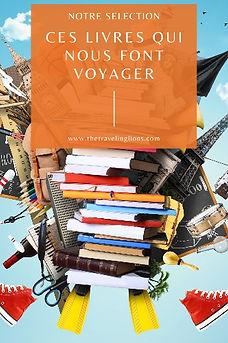 Pinterest-voyages-litteraires.jpg