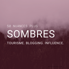 Tourisme et marketing d'influence : les vérités qui dérangent