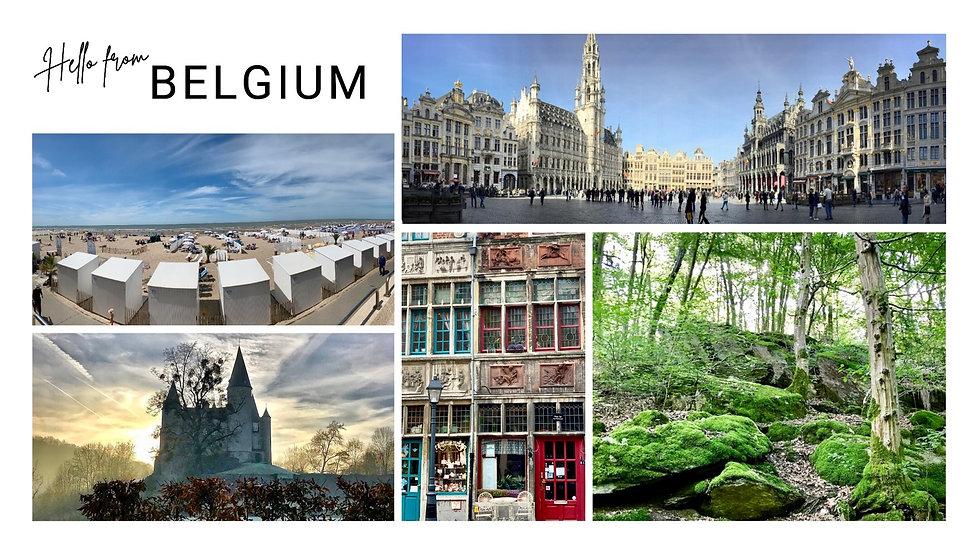 Hello Belgique.jpg