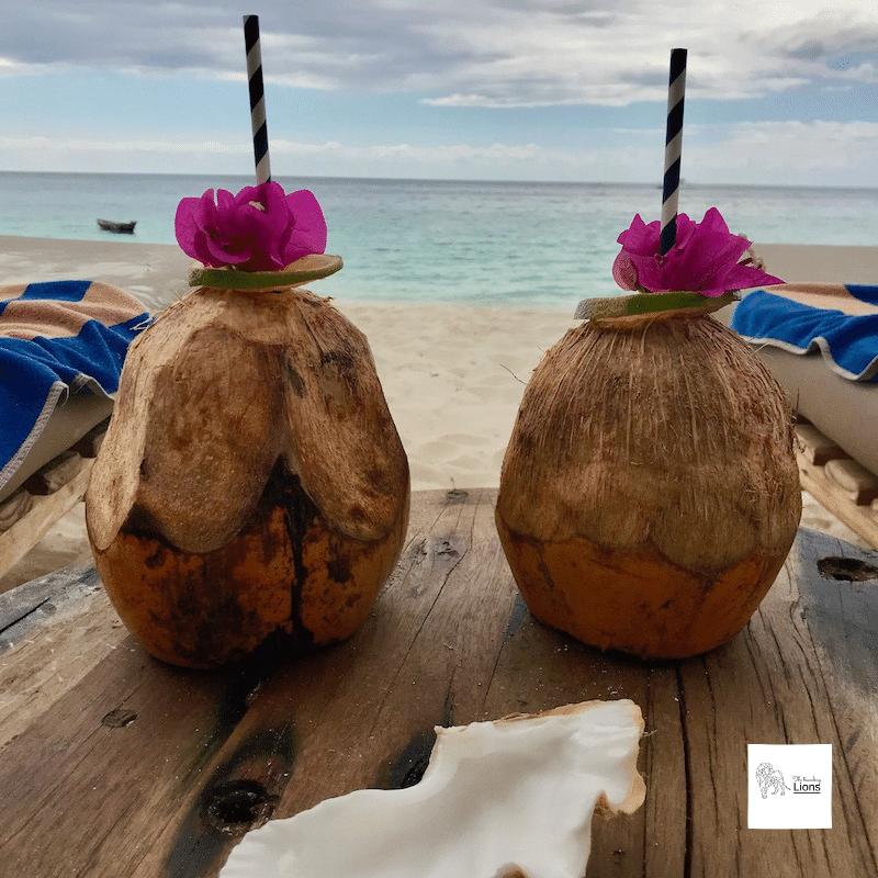 Comment un blogueur de voyage peut-il gagner sa vie? Comment gagner de l'argent avec un blog de voyage?