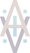 Logo_Aia_farbig.png