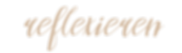 Logo_reflexieren.png