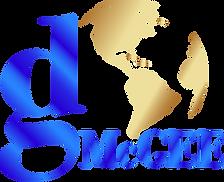 DGMTransparent Logo.png