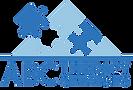 ABC-Logo-1243x843-612w.png