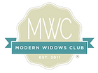 Modern-Widows-Club-MWC.png