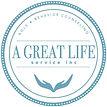A-Great-Service-logo-new.jpg