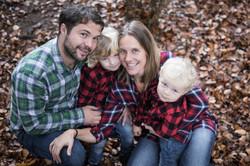 Family-look