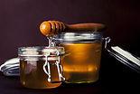 Pot miel 3 libre droit.jpg