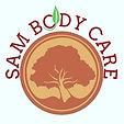 Logo Sam Body Care.jpg