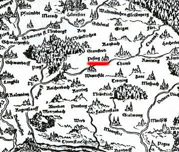Karte Ausschnitt 1540.jpg