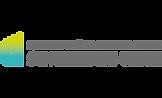 logo_90 ile neu.png