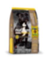 T25. NUTRAM TOTAL GRAIN-FREE®