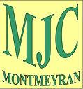 MJC Montmeyran