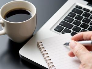 Améliorer les écrits professionnels