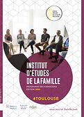 Page de couverture Toulouse.jpg