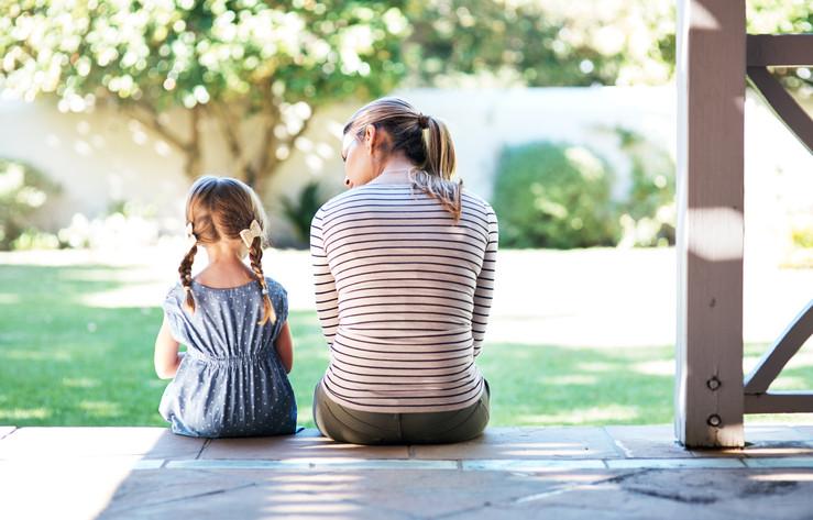 deuil, accompagner la famille, prise en charge des famille en difficultées, fragilisées, thérapie famillialle systémique, couple, enfant, adoslescent, souffrance psychologique