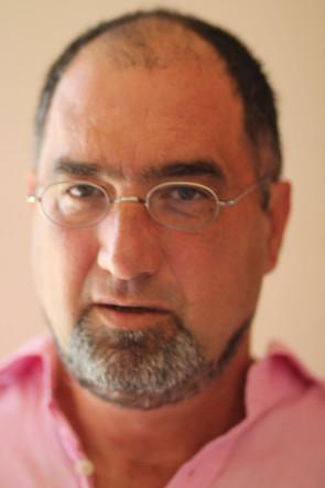 Georges MRDJENOVIC