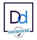Datadock%C3%A9_edited.jpg