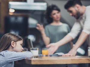 Se former au travail auprès des familles