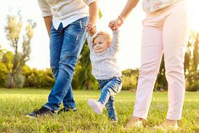 Aide et soutien à la parentalité : la compétence des familles