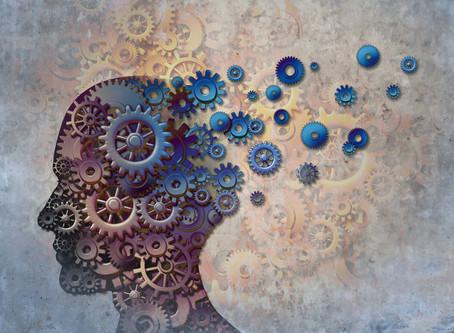Famille et maladies mentales : prise en compte systémique des pathologies mentales et psychiques