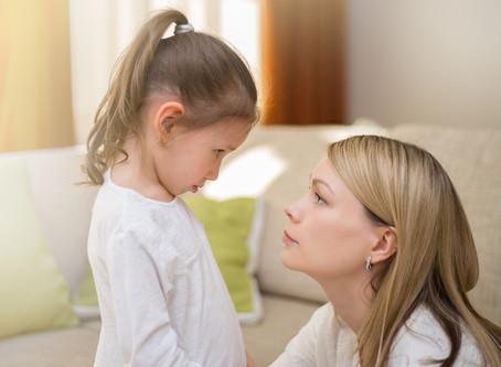 Les secrets de famille : quand et comment les révéler ?