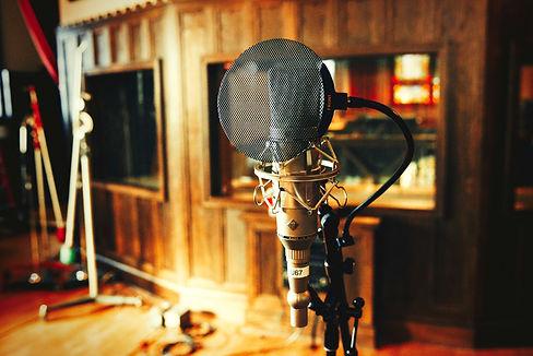 studio mic.jpeg