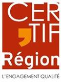 Logo certifregion 2021.jpg